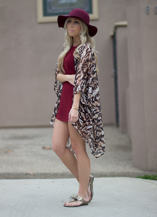 leopardred6