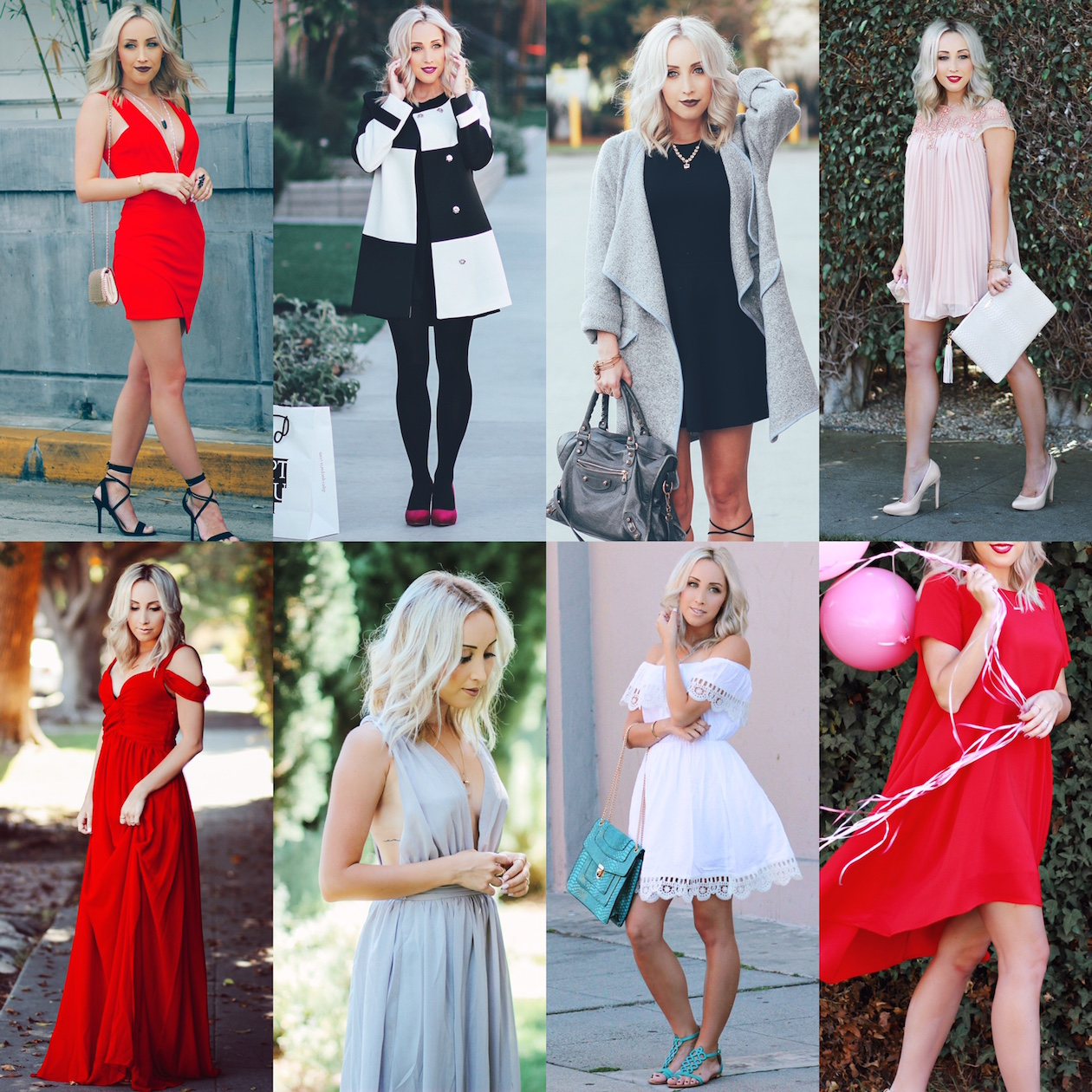 Shop the BIG Sale at SheInside from StyledByBlondie.com!