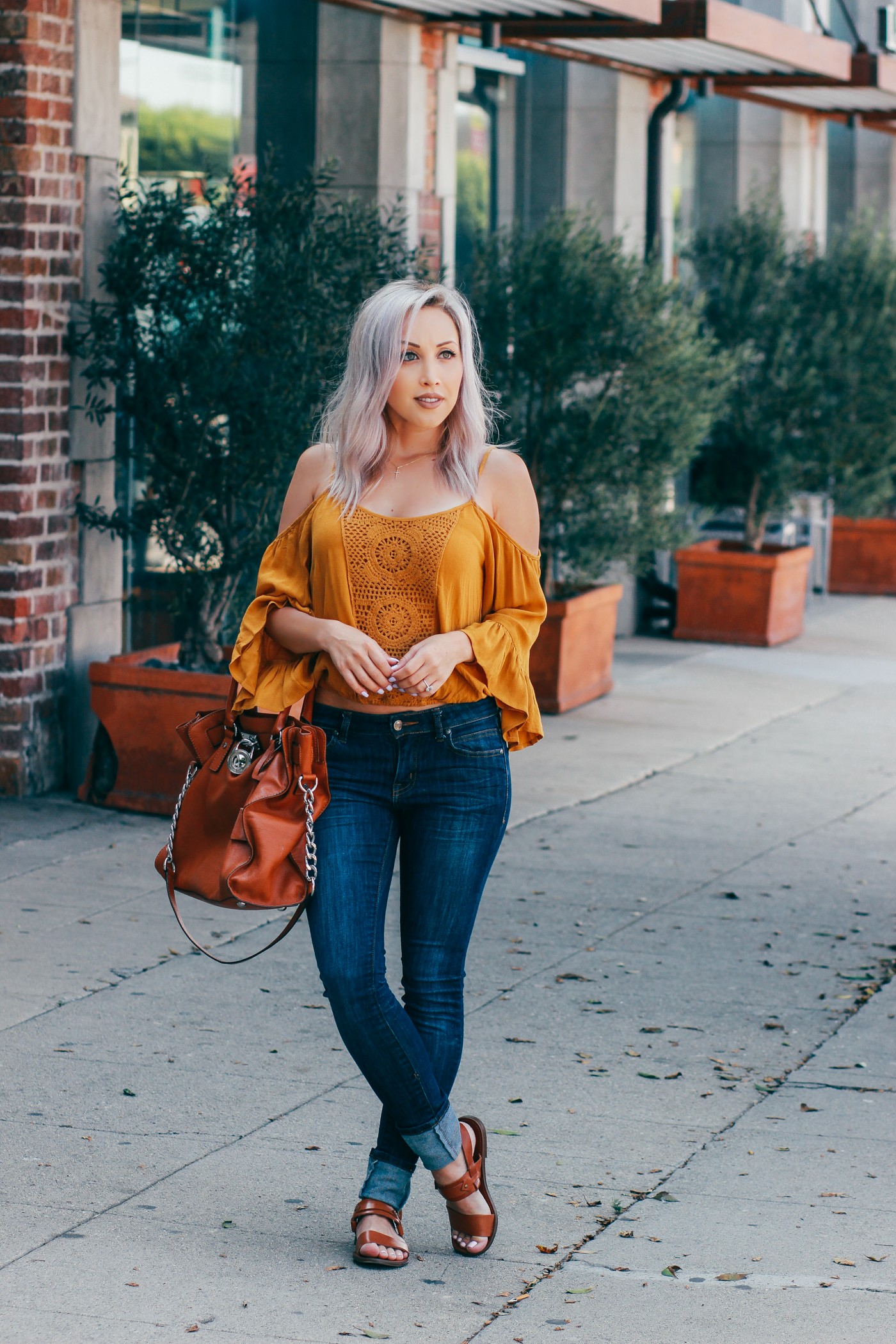 Mustard-Yellow-Top-11